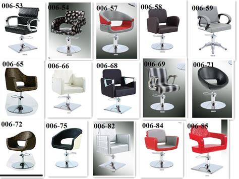 rittal cabinets saudi arabia 100 salon chairs for sale cheap salon chair hair
