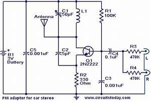 March 2013electronics Project Circuts