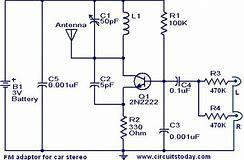 Hd wallpapers circuit diagram of generator power booster wallpaper hd wallpapers circuit diagram of generator power booster cheapraybanclubmaster Images