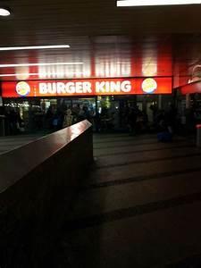 Berlin Burger King : bilder und fotos zu burger king gmbh berlin m llerstr leopold center in berlin m llerstr ~ Buech-reservation.com Haus und Dekorationen