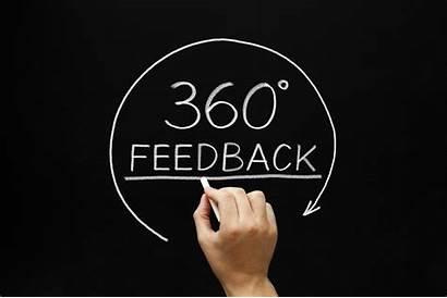 360 Feedback Degree Performance Exactly