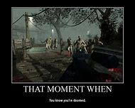 Funny Cod Zombie Memes : Best 25 ideas about zombie meme find what you'll love