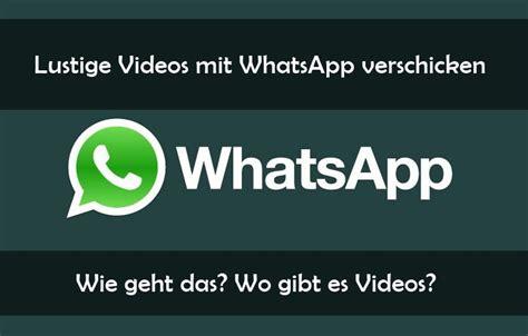 kostenlose bilder für whatsapp lustige f 252 r whatsapp kostenlos zum verschicken
