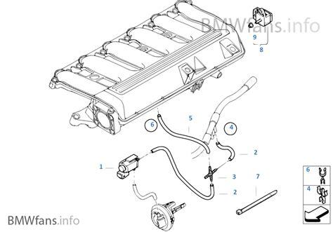 bmw parts diagram e60 engine diagram and wiring diagram