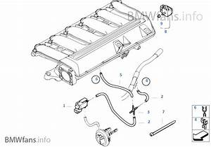 bmw parts diagram e60 engine diagram and wiring diagram With location besides bmw e46 convertible top parts diagram likewise bmw