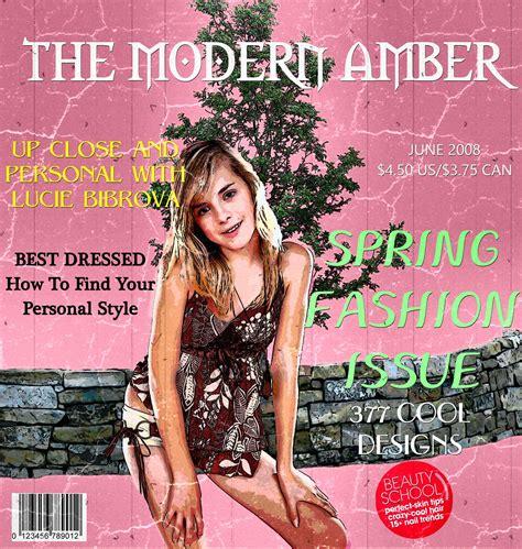 Diana Newstar Tiny Model Amber Nude 1785 Facegrowl Hot Pic