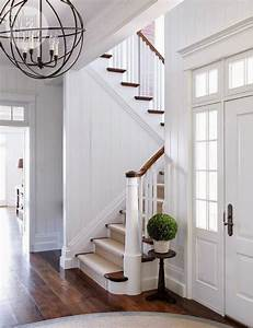 Best entry stairs ideas on entryway