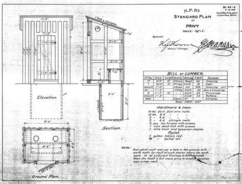 how to house plans out house plans smalltowndjs com
