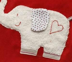 Kinderwagen Kissen Zum Zudecken : krabbeldecke spieldecke baby von efie aus 100 baumwollpl sch baby krabbeldecke babydecke ~ Eleganceandgraceweddings.com Haus und Dekorationen