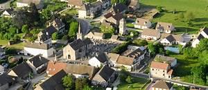 La Poste St Loup : saint loup de varennes site de la commune ~ Dailycaller-alerts.com Idées de Décoration