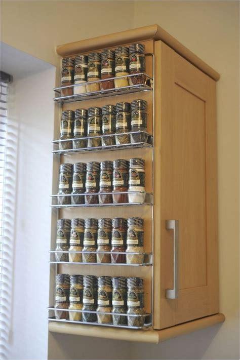 pin  kitchen remodel