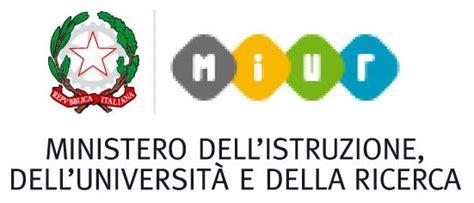 Ufficio Scolastico Provinciale Di Vicenza by Istruzione Nomine Ata