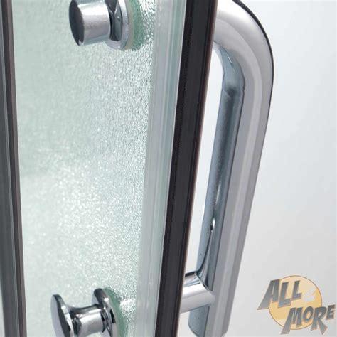cabina doccia angolare 90x90 box cabina doccia bagno tondo 90x90 semicircolare angolare