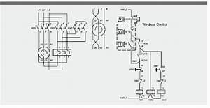 wye start delta run motor wiring diagram With wiring diagrams further 12 lead delta motor wiring in addition 12 lead