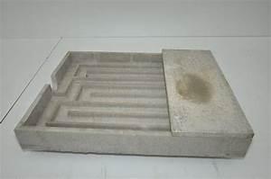 Fosse Septique Beton Ancienne : pouzzolane fosse septique ~ Premium-room.com Idées de Décoration