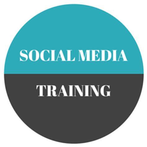 media courses tin digital websites and social media bbx uk