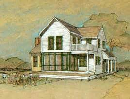 farmhouse plans   traditional  story  bedroom home