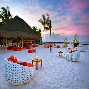 8 Most amazing places to visit Goa Slide 8, ifairer com