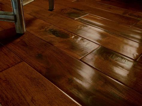 home depot reclaimed wood look tile 1000 ideas about vinyl wood flooring on vinyl