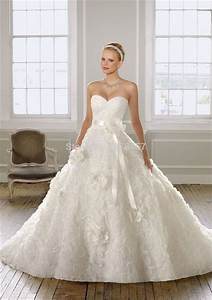 free shipping luxury korean wedding dress ball gown With sashes for wedding dresses