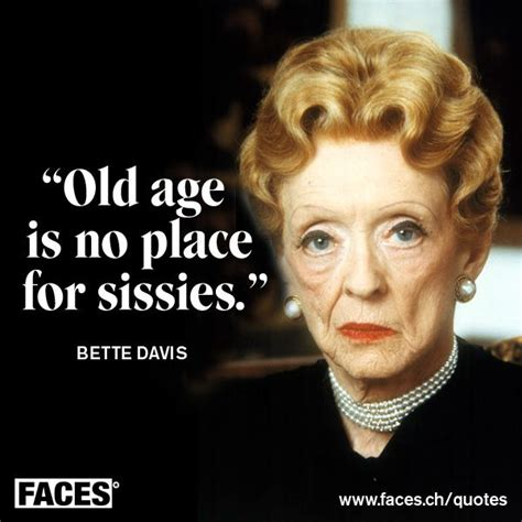 Old Age Meme - 225 best images about faces quotes on pinterest funny inspirational quotes woody allen quotes