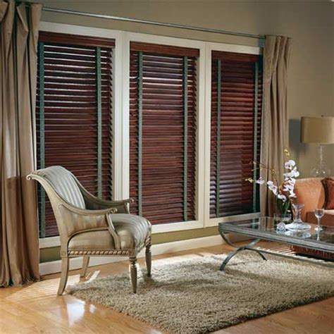 window treatments  fairfield county ct including