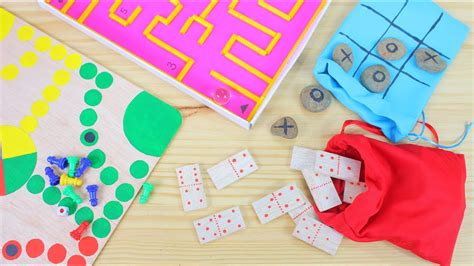 ¡juega online a monopoly junior, monopoly 3d y a muchos otros juegos de monopoly! Juegos de Mesa Caseros ⭐ 【 JuegosDeMesa.de