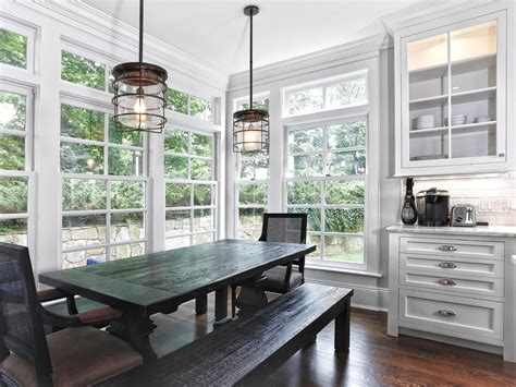 kitchen astounding restoration hardware kitchen tables