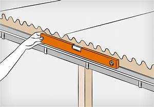 Dachrinne Selber Bauen : dachkonstruktion aus holz bauen anleitung von obi ~ Buech-reservation.com Haus und Dekorationen