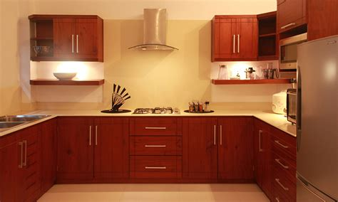 Pantry Cupboard Design by Pantry Cupboards Sofas Beds Modern Furniture Sri