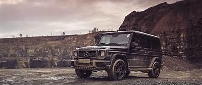 Mercedes Amg Wallpapers Wagon Class 1080p Benz
