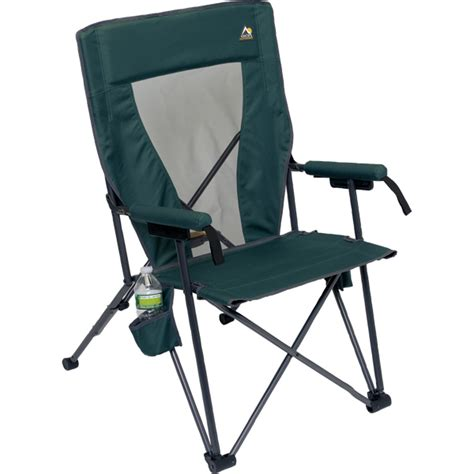 Gci Outdoor Wilderness Chair by Gci Outdoors Outdoor Recliner Chair