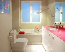 Awesome Bathroom Ideas Awesome Bathroom Beautiful Homes Design