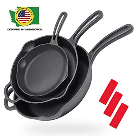 cookware  oven  essential pots  pans