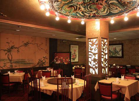 cuisine restaurants east place restaurant 48 centennial parkway n
