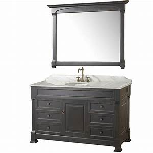 discount classic bathroom vanities bathroom decorating ideas With classic vanities bathrooms