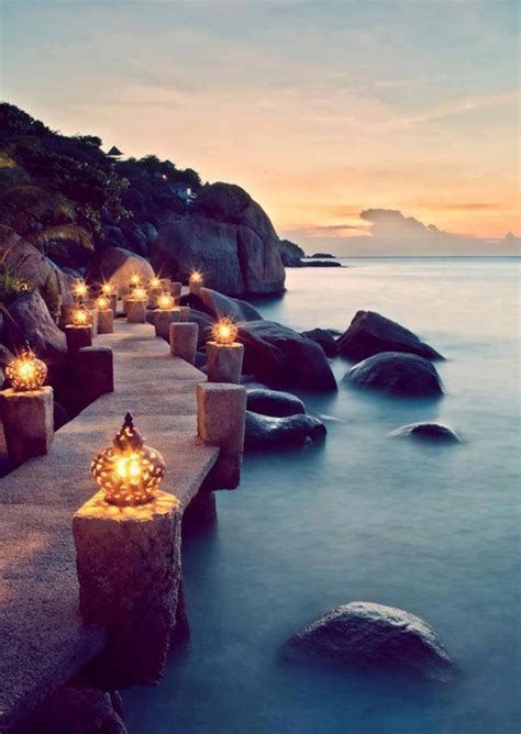 top   zen places   relax  mind top