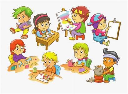 Clipart Fun Activities Clipartkey