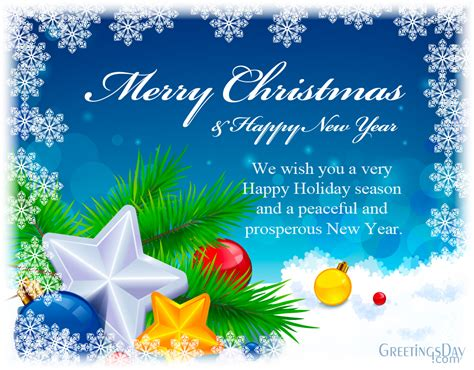 20 christmas greeting cards wishes for facebook friends merry christmas happy new year
