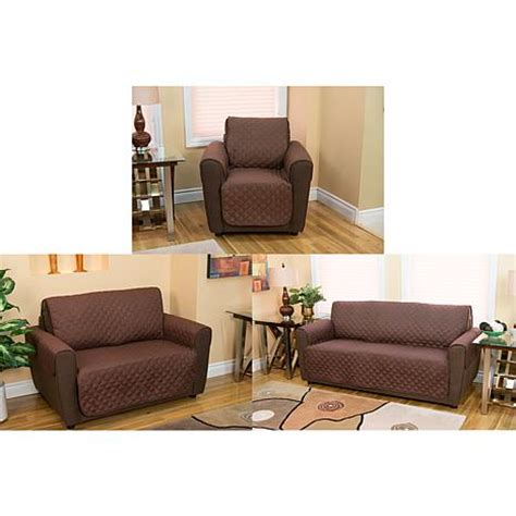 And Loveseat Cover Sets by Sofa And Loveseat Cover Sets Sofa 54 Fearsome And Loveseat