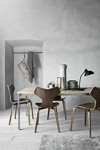 Möbel Skandinavischer Stil : 60 erstaunliche modelle designer stuhl ~ Michelbontemps.com Haus und Dekorationen