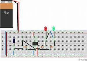 Free Download Active Pickup Wiring Diagrams