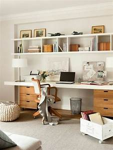Agencer Une Chambre : les 25 meilleures id es de la cat gorie chambres gar on ~ Zukunftsfamilie.com Idées de Décoration