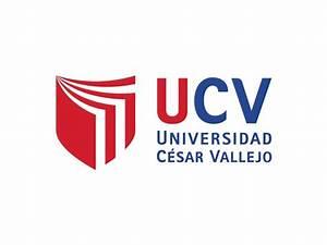 Esta es la verdad sobre los logos de la César Vallejo y la Waltham International College Altavoz