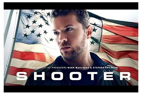 shooter 3gp movie download