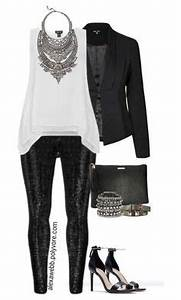 U0026quot;Safari outfitu0026quot; by beauty-deluxe on Polyvore | | DRESS YOUR WAY INTO LIFE| | Pinterest | Dubai ...