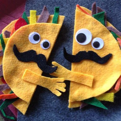 Macho Taco Hug! #tacos #tacopride Cc @agentm @jamie