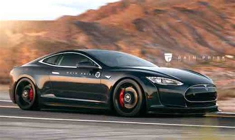 Tesla Battery 2020 by 2020 Tesla Coupe Tesla Car Usa
