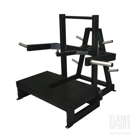weight plate rack hip belt squat machine 8dx plate loaded sport