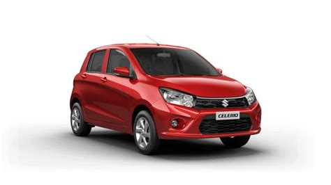 Maruti Celerio Car Tyre Price List